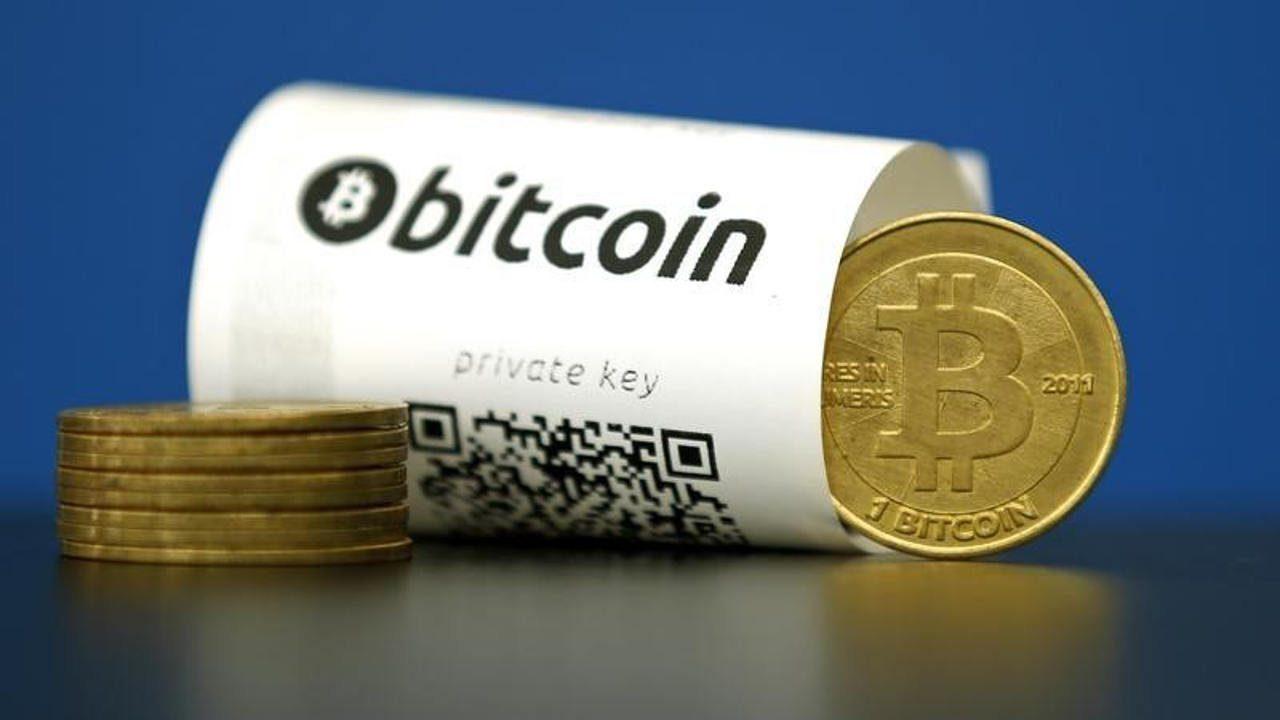 bitcoin-criptomoneda