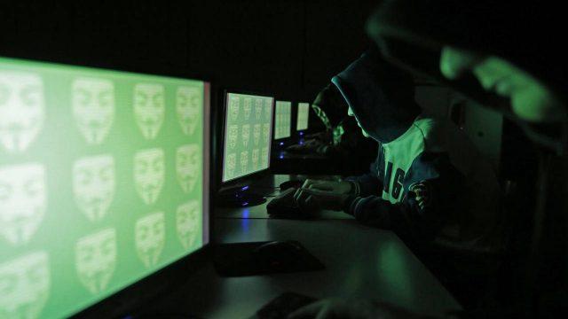 espia-hacker