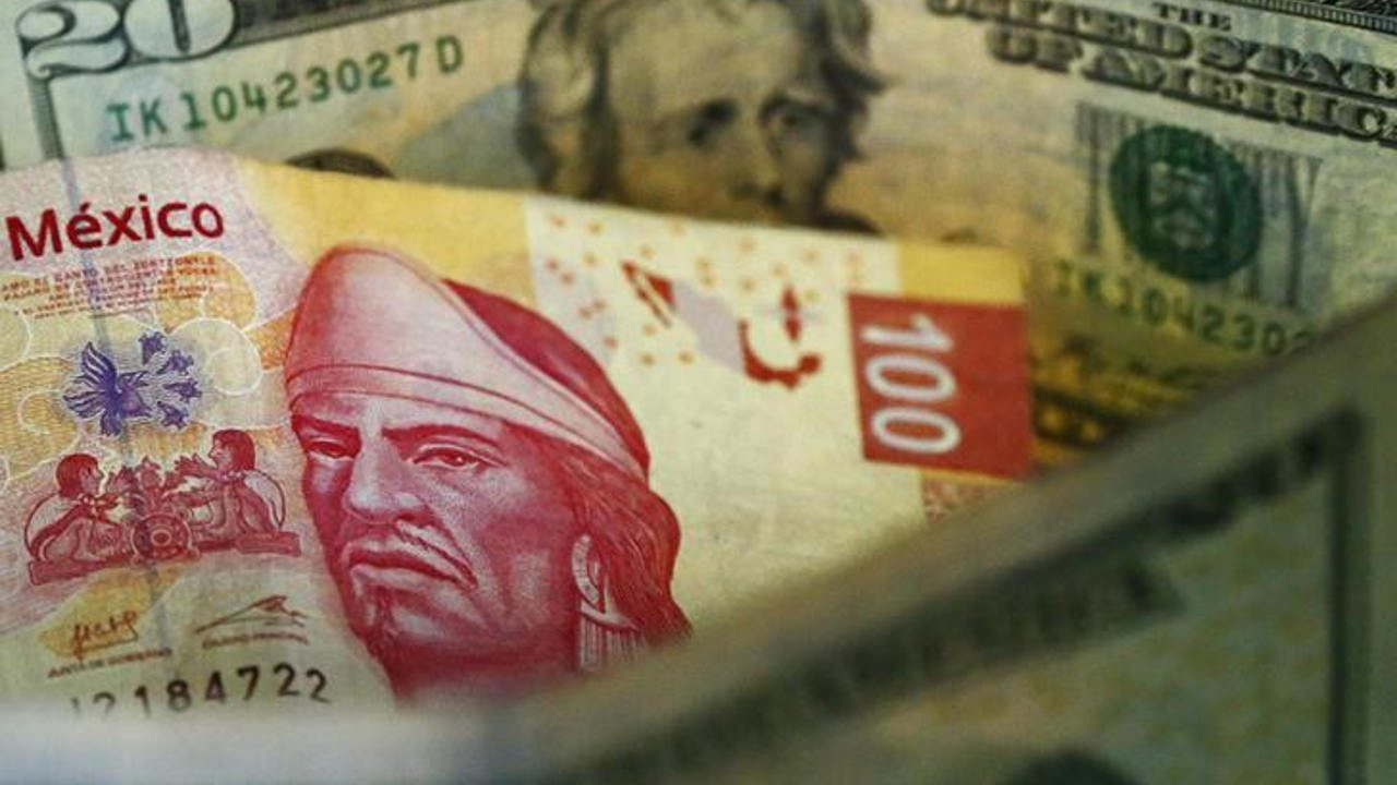 S&P mejora perspectiva crediticia de México de negativa a estable