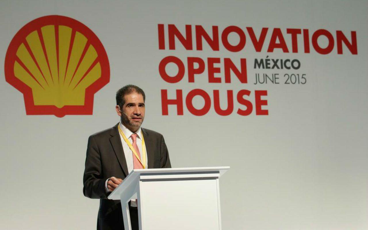 Shell no teme a AMLO: está lista para trabajar con cualquier gobierno electo