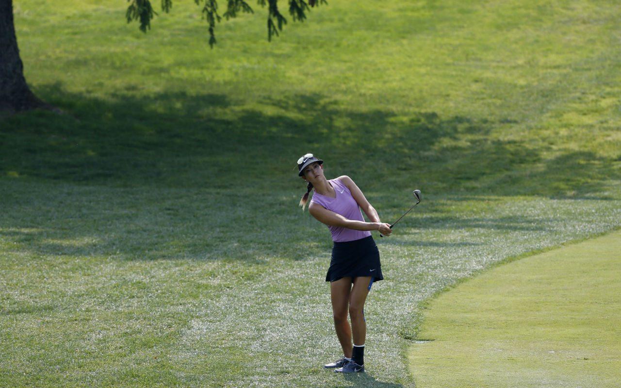 3 'shanks' más comunes de los desarrolladores de campos de golf