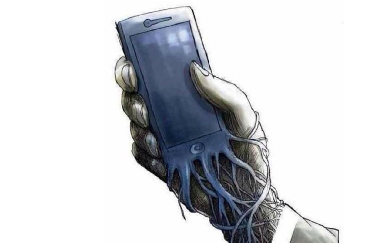 El potencial de la huella digital móvil