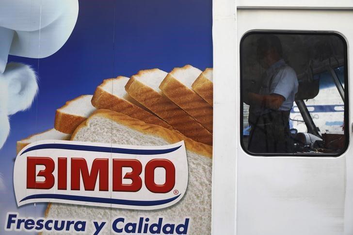 Bimbo compra a estadounidense East Balt Baker