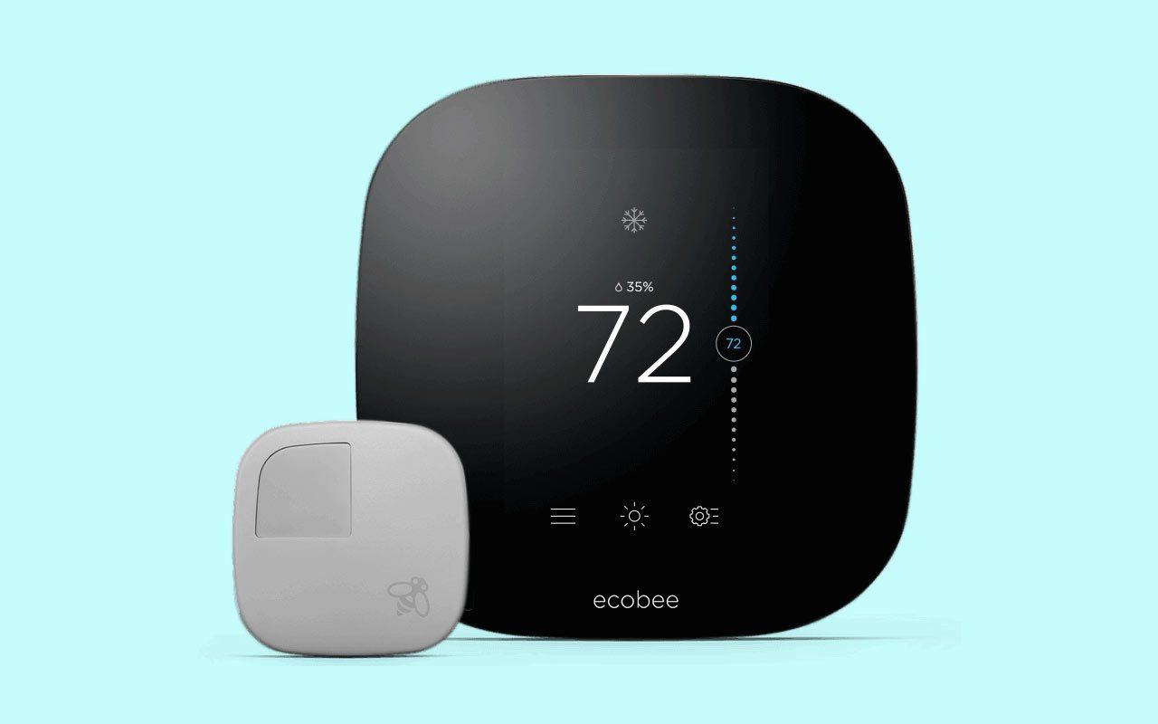 La casa inteligente de Apple ya tiene sus primeros aparatos