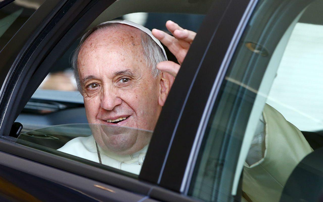 Papa Francisco: maestro de la comunicación estratégica