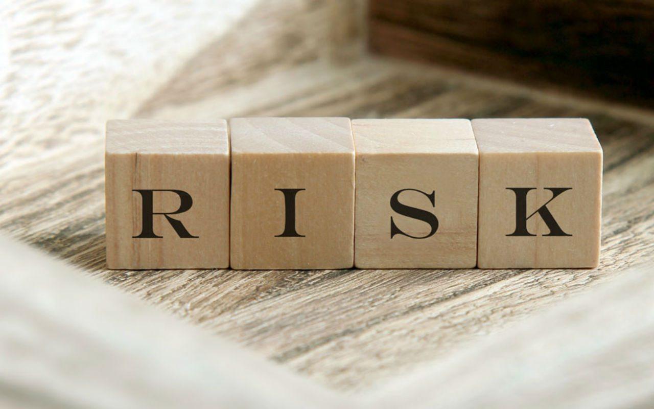 El riesgo geopolítico está de vuelta: ¿cómo impacta tu empresa?