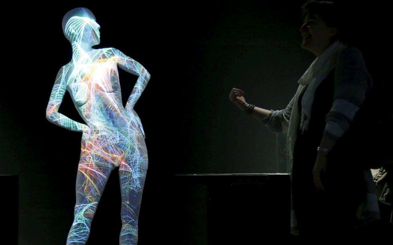 Nuevas tecnologías revolucionan la industria médica