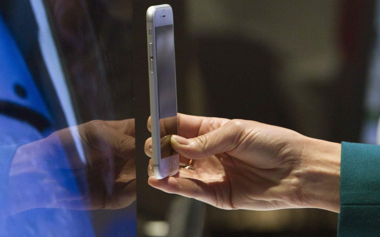 5 consejos de seguridad digital para las compañías