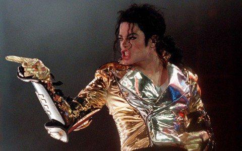 Michael Jackson ha ganado más de 1,000 mdd desde su muerte