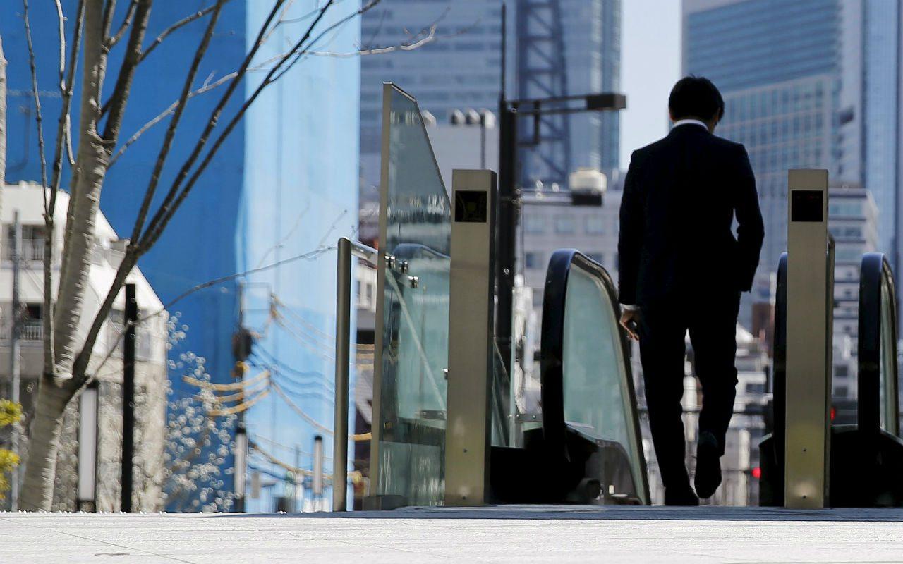 4 estaciones (seguras) para subir al tren de la innovación