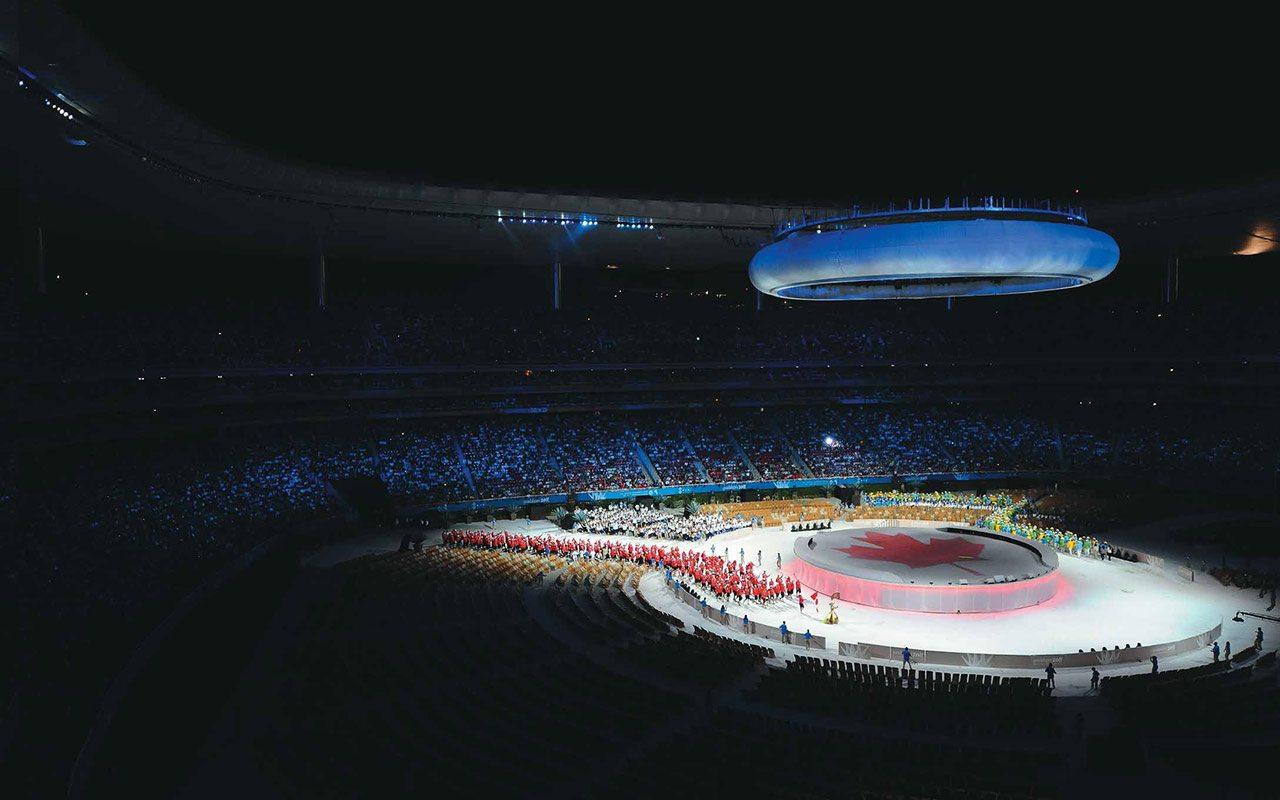 Juegos Panamericanos: ¿la próxima crisis para Toronto?