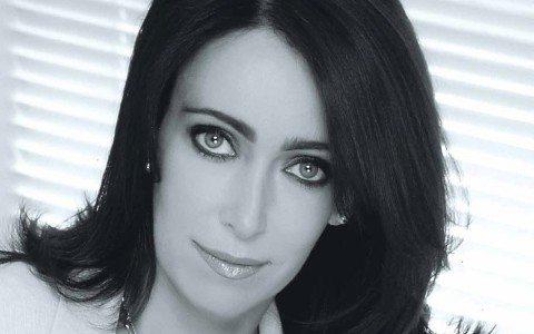 María Asunción Aramburuzabala deja al Consejo de Fresnillo
