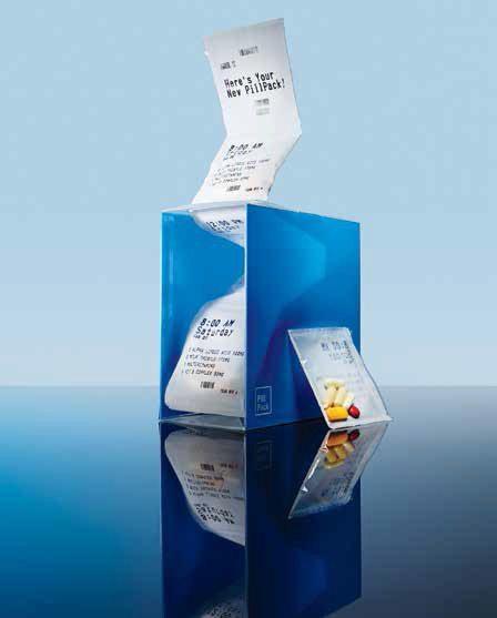 per il viagra super active serve la prescrizione medica