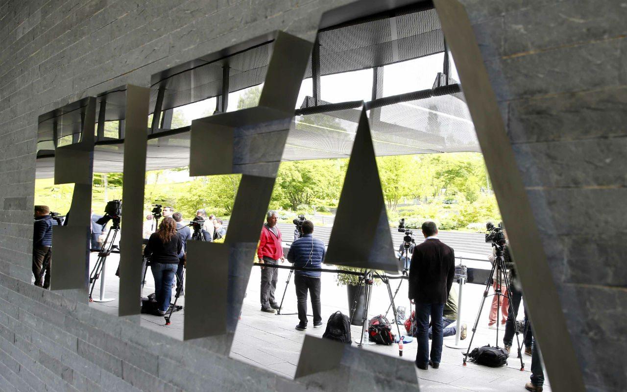 FIFA: una empresa incapaz de cumplir su Código Ético