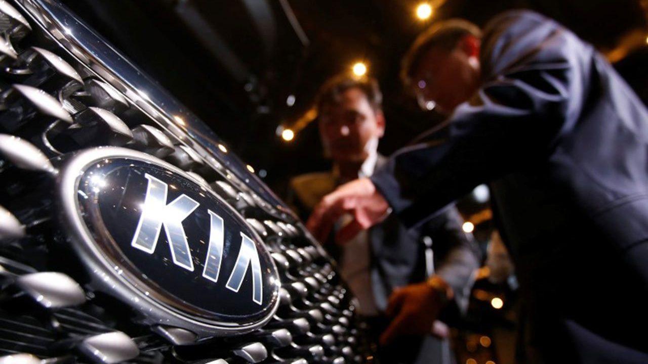 Kia prepara lanzamiento de sistema que monitorea emociones del conductor
