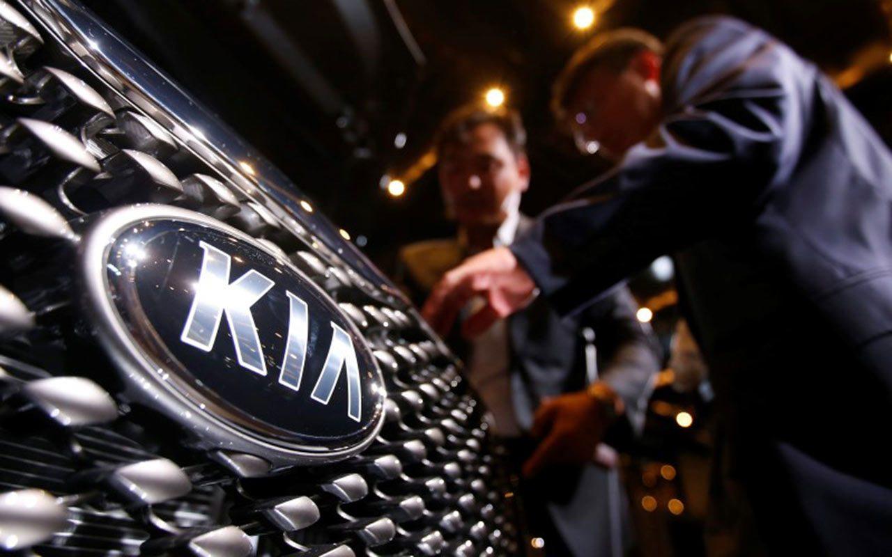 EU investiga fallas en autos de Kia y Hyundai tras accidentes mortales
