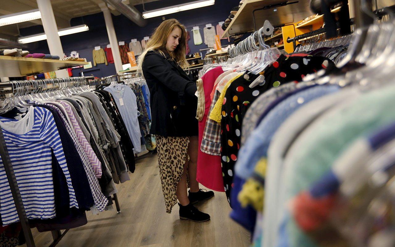 Inflación en EU anota en octubre su mayor alza en nueve meses