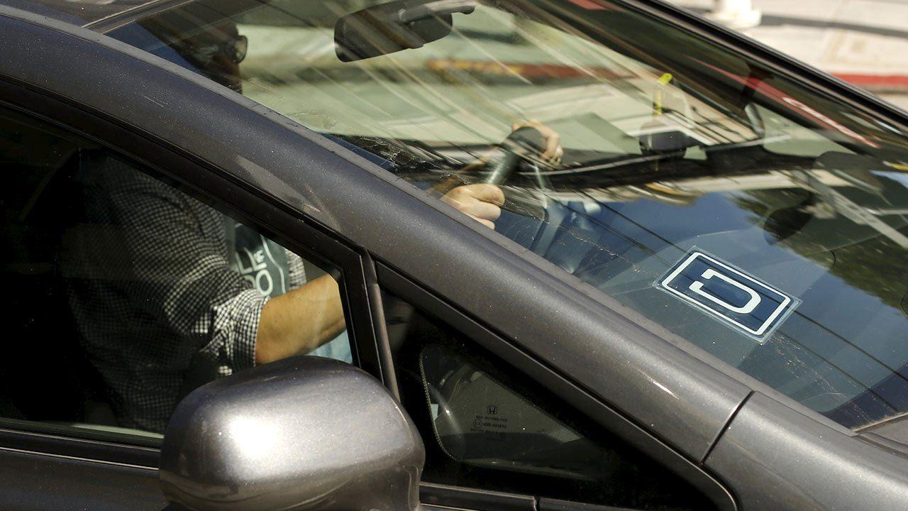 Siguen las sacudidas en Uber: inversionista deja consejo directivo