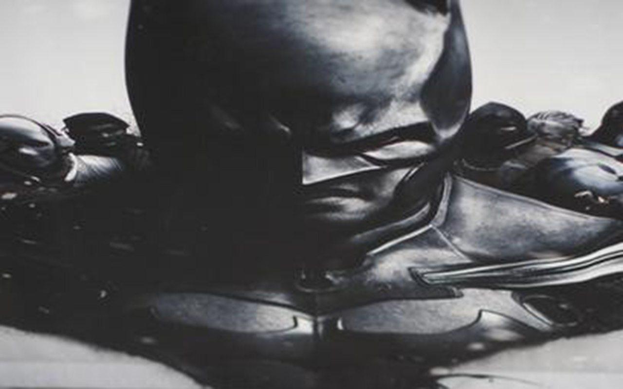 Llega la última entrega del videojuego 'Batman: Arkham Knight'