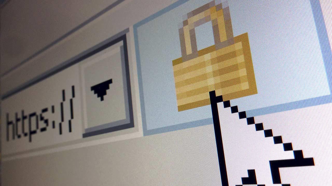 Cyber Security Summit | ¿Dónde está México en el tema de ciberseguridad?