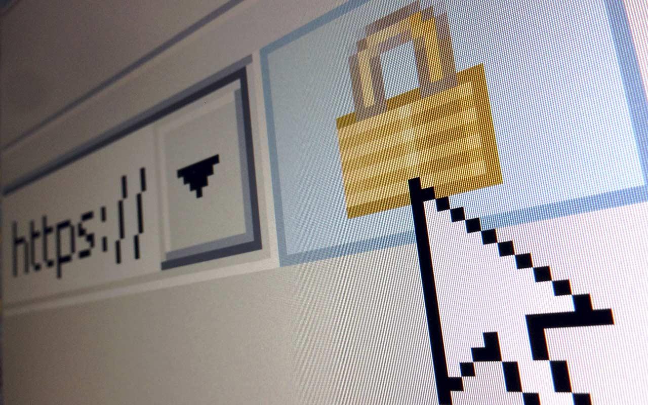 Seguro integral reduciría hasta 80% los daños de un ciberataque