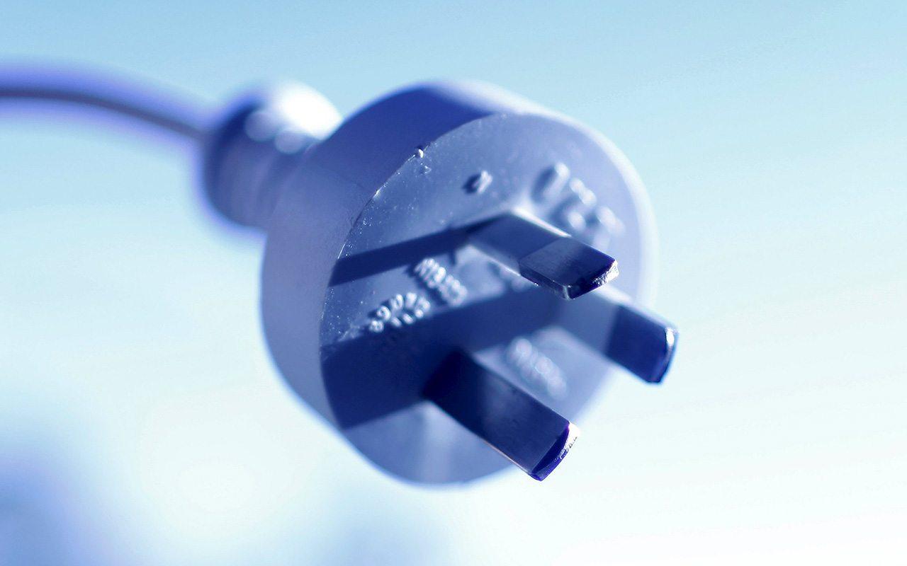 Reconocen buenas prácticas de Schneider Electric