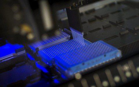 5 enfermedades que podrían curarse con la ingeniería genética