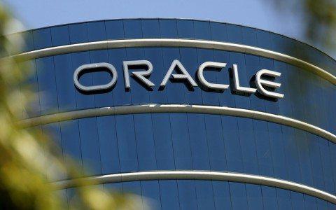 Oracle extiende oferta en la nube; aumenta competencia con Amazon