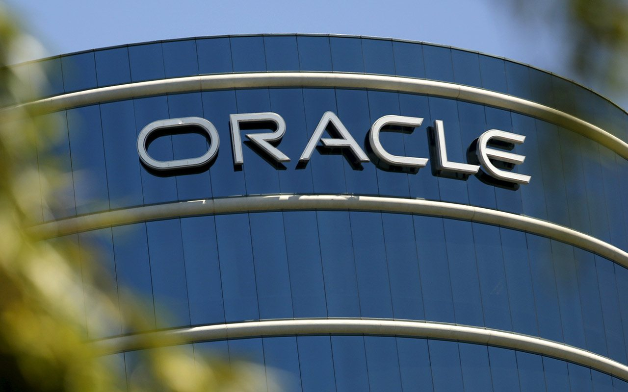 Oracle adquirirá por 1,190 mdd la australiana Aconex