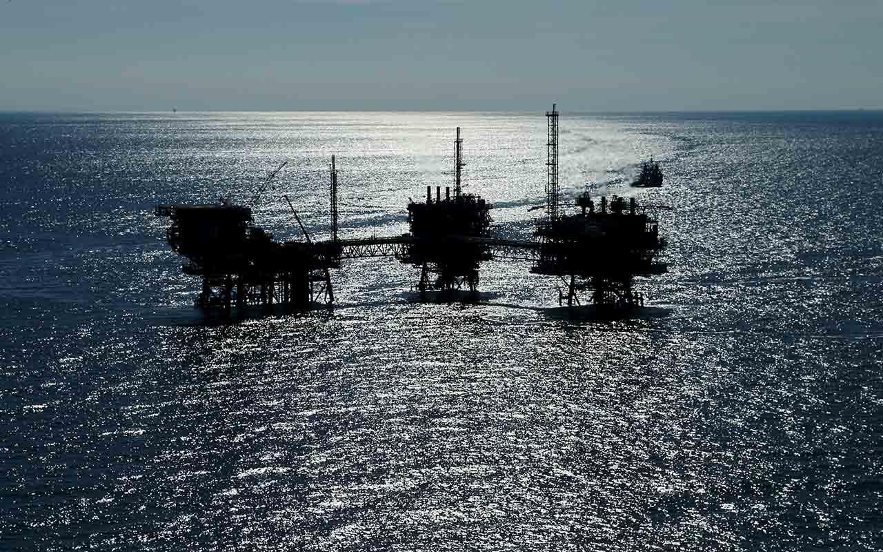 BHP Billiton perforará dos nuevos pozos en aguas profundas de México