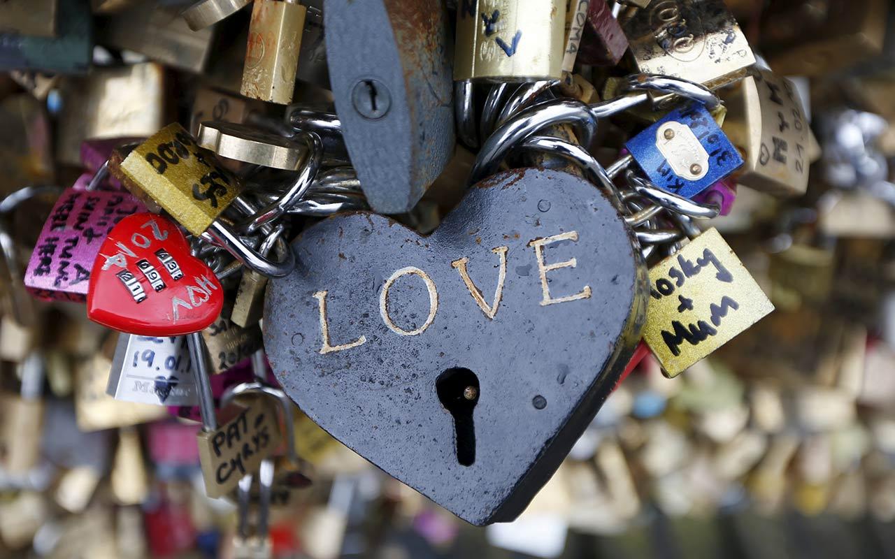 Negocios en pareja: ¿cómo sobrevivir a un rompimiento?