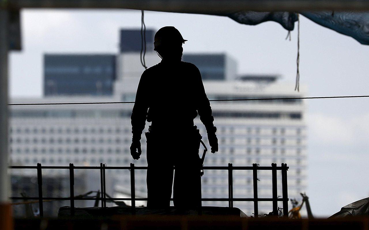 BID presta 300 mdd a República Dominicana para mejorar productividad