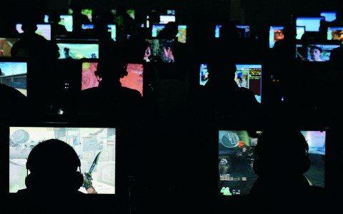 Las organizaciones no saben enfrentar riesgos cibernéticos