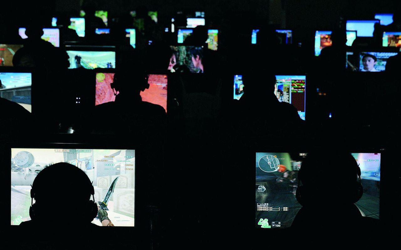 Empresas pierden más de 5 mdp por riesgos tecnológicos, legales y financieros