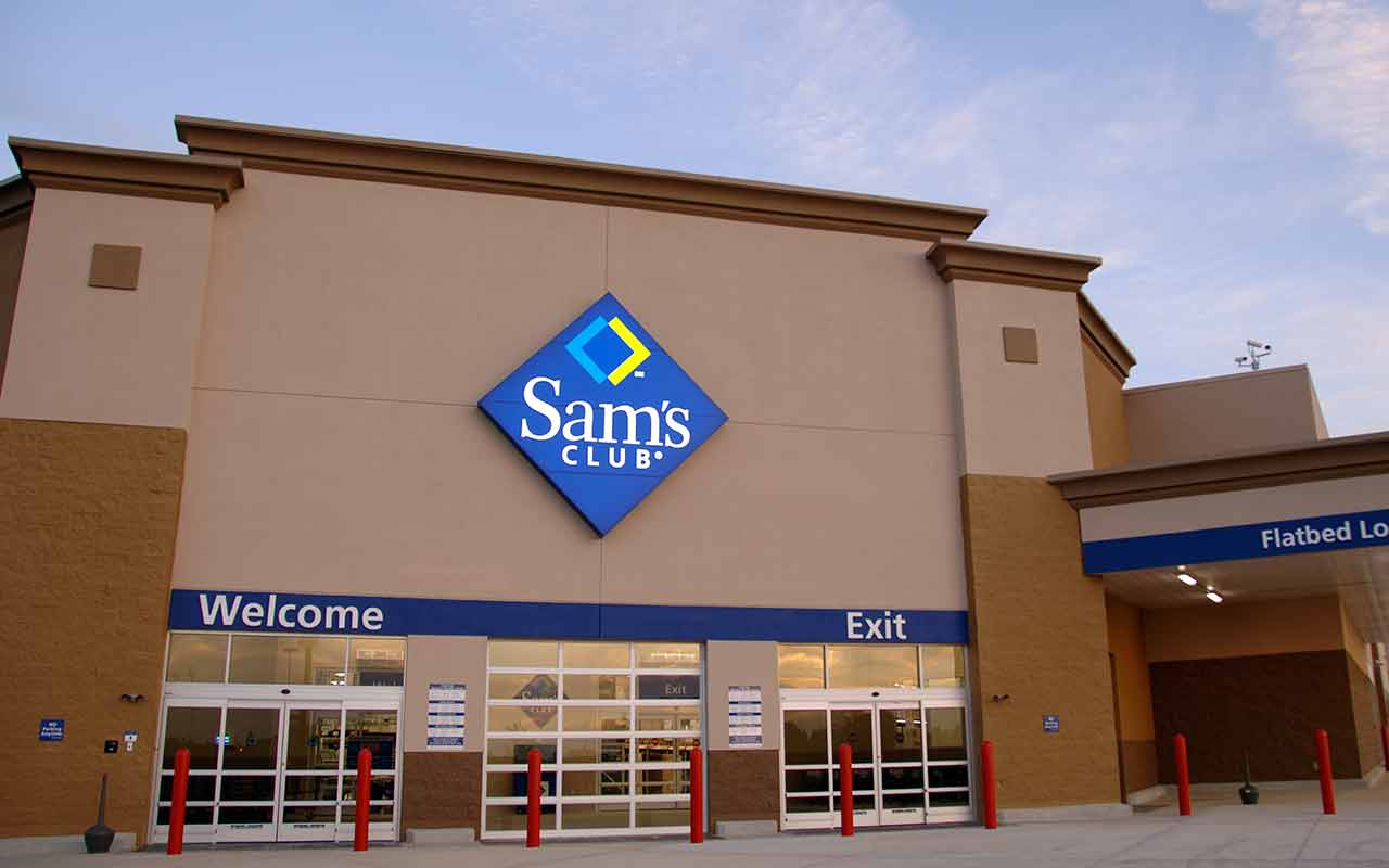 Tire Wholesale Warehouse >> Sam's Club vuelve a la guerra de los clubes de precios ...