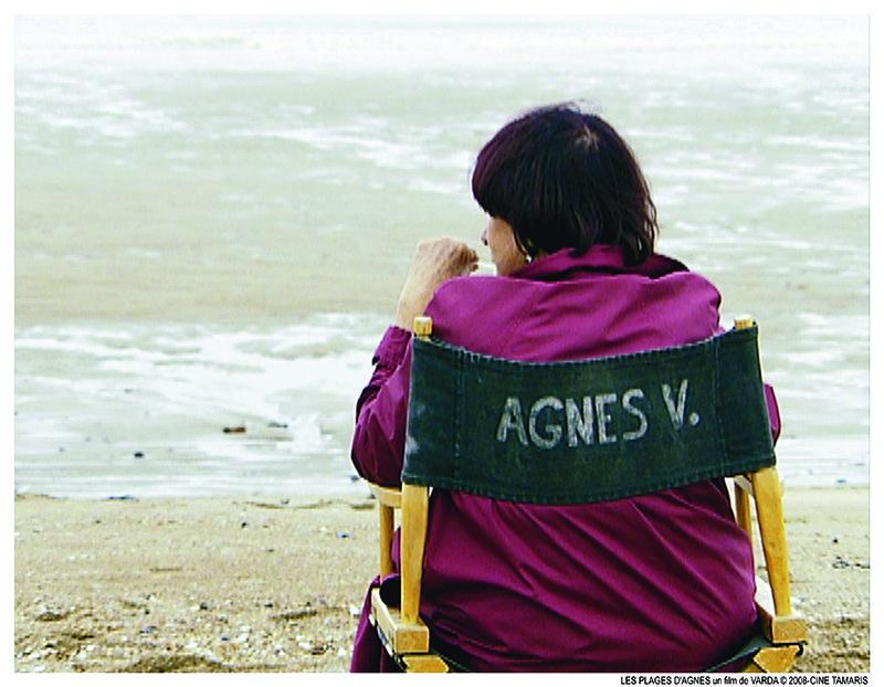 Lanzan 'Iniciativa Artemisa' contra violencia de género en industria audiovisual