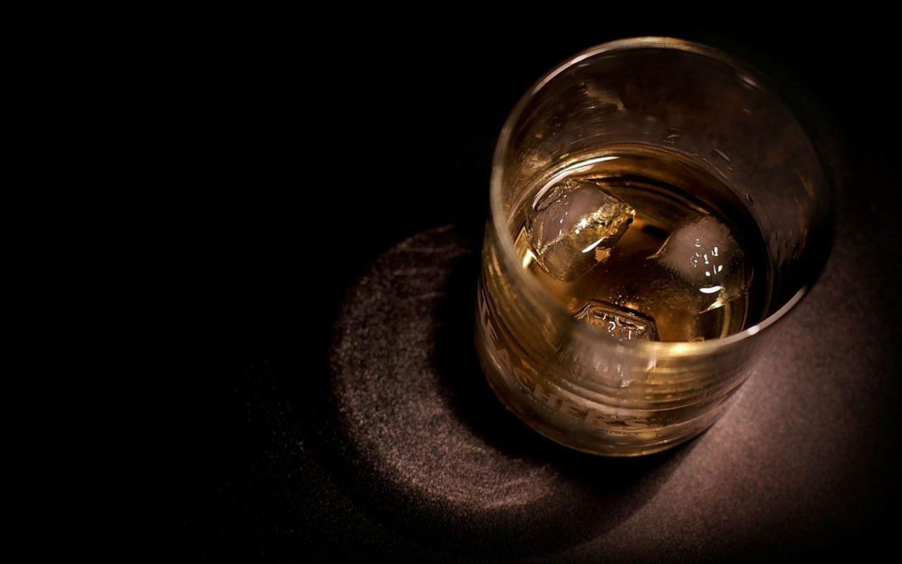 Whisky y ropa, lo más robado durante la temporada navideña