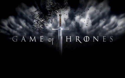 Dish y HBO se unen para competir con Netflix