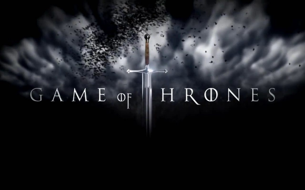 8 datos que no sabías de Game of Thrones