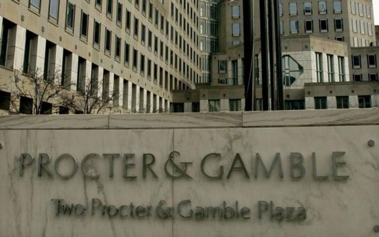 P&G compra unidad de salud de Merck por 4,200 mdd