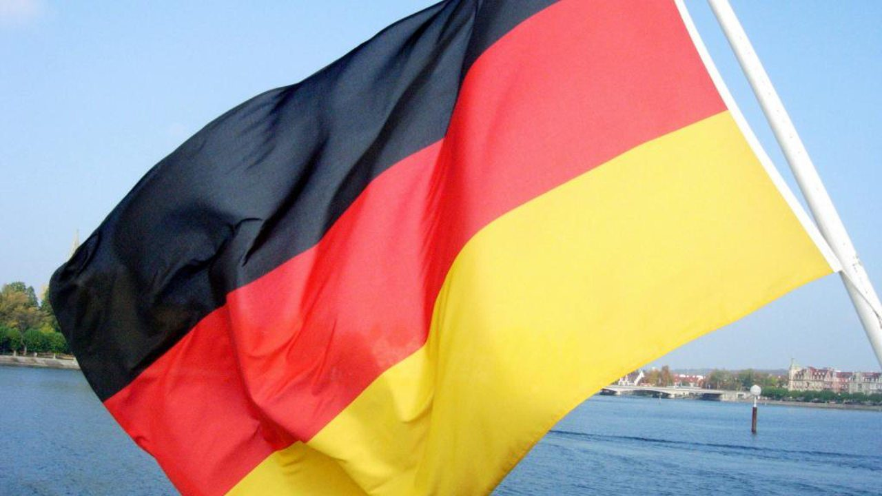 Atropello deja 2 muertos y más de 20 heridos en la ciudad alemana de Münster
