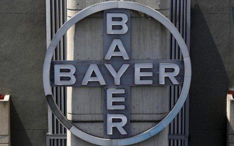 Bayer concreta venta de su negocio de diabetes