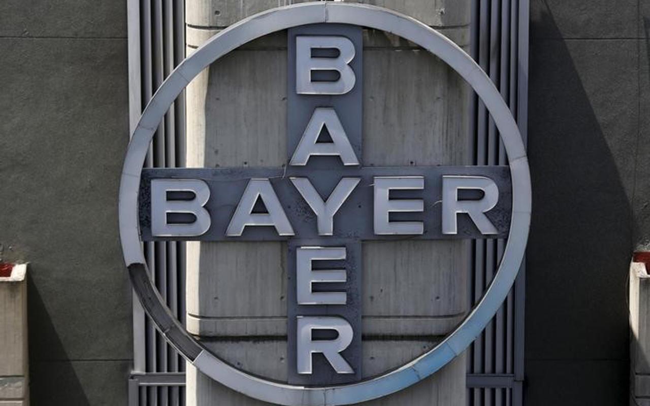 EU aprobaría a Bayer compra de Monsanto a finales de mayo