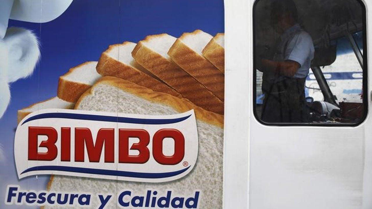 Grupo Bimbo anuncia recompra de bonos por 600 mdd