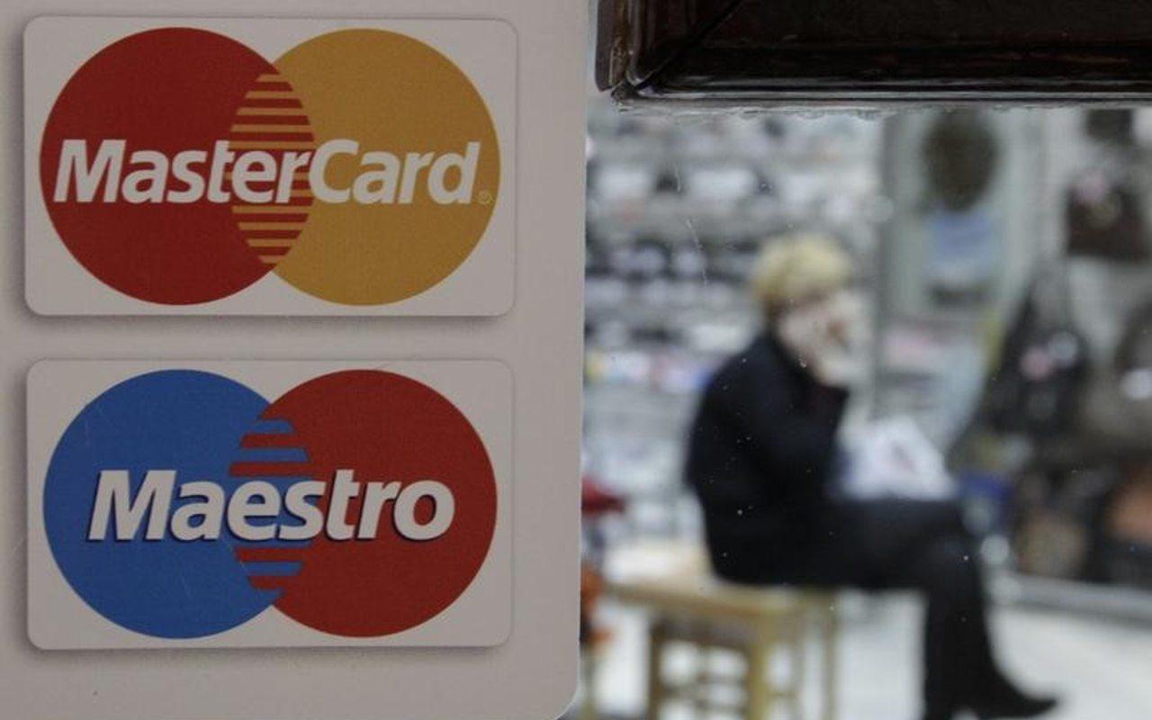MasterCard habilitará pagos sin contacto en toda AL en 2023