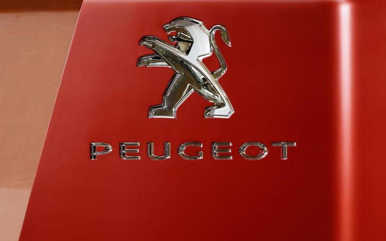 Peugeot quiere duplicar participación en mercado mexicano