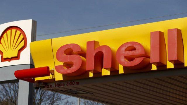 Shell abrirá gasolineras en México este año
