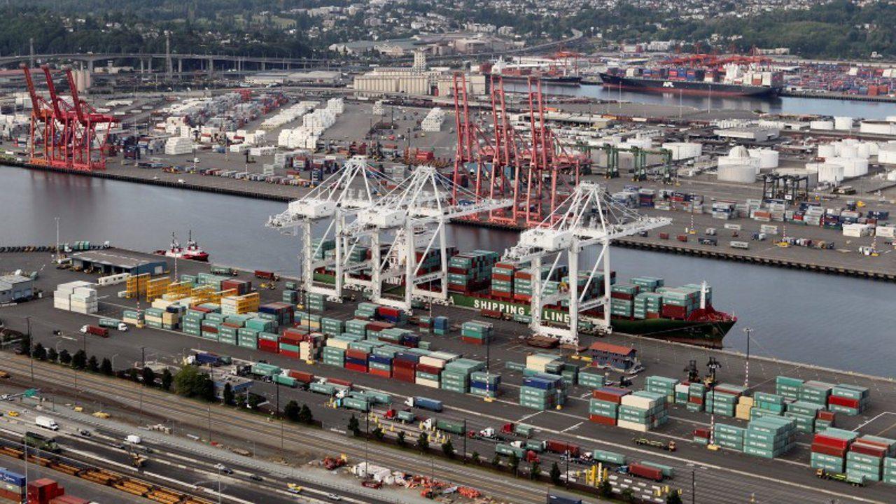Aun sin TLC, Estados Unidos seguirá comprando a México