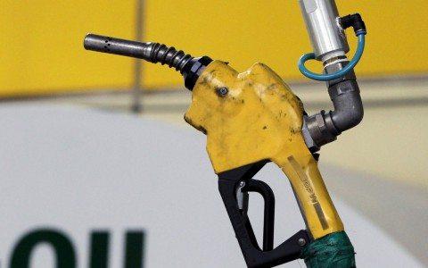 Cinco mitos peligrosos del gasolinazo