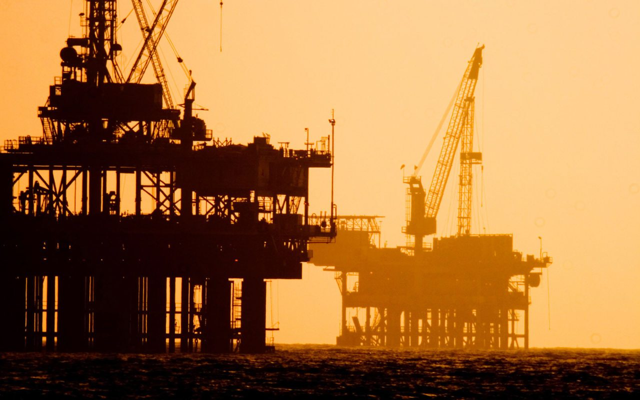 Las empresas que llegaron a México para sacar petróleo